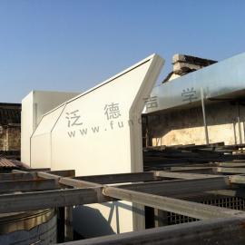 供应 热泵机组声屏障 热泵机组隔声屏障 热泵机组隔音屏