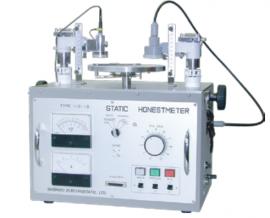 带电电荷衰减度测定器 H-0110