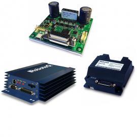 取代叉车柯蒂斯驱动器 美国RoboteQ驱动器 简单功能齐全稳定