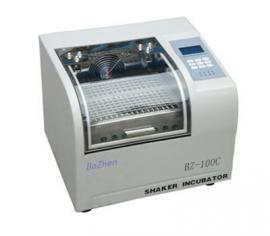 BZ-100C恒温振荡器,数显恒温振荡器定制