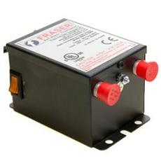 英国FRASER防爆静电测试仪