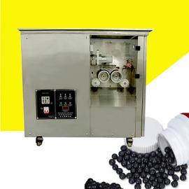 中药材生产专用药丸加工机 2.5~12mm全自动中药制丸机