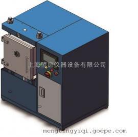 SJM-01迷你型热压烧结炉