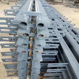 80型钢伸缩缝