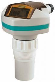 中国优势供应 原装 德国 西门子 超声波液位传感器 7ML