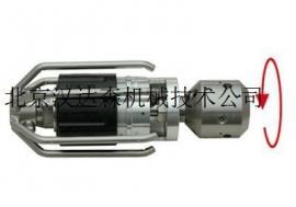 瑞士COMET AG X射线发生器MXR-225-26 工作原理