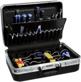 德国Hahn+Kolb 工具/机床刀具/对刀仪/车床刀架