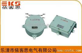 防爆镇流器BAZ51-250W 气体放电灯具BDH整流器金卤灯钠灯专用