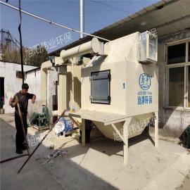 催化燃烧净化装置印刷废气处理设备活性炭吸附脱附VOC有机废气RCO