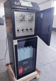 新国标法水质采样器-LB-8000K水质采样器