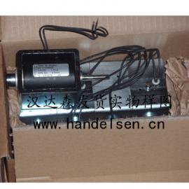 德国 Kendrion 电磁铁 GT025B001.10