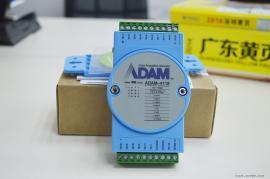 研华ADAM-4118热电偶输入模块