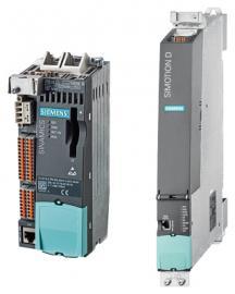 西门子变频器功率单元