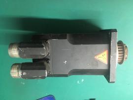 西门子电机1FK7084-3BF71-1CA0-Z抱闸维修测试