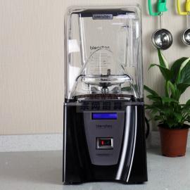 Blendtec Connoisseur 825 商用静音冰沙机料理机 3QT可选 icb5