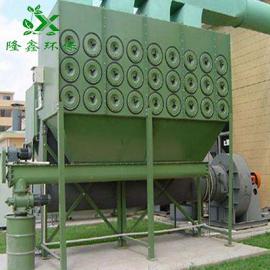 废气治理装置/脱氮脱销处理设备/废气处理设备厂家