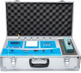 甲醛检测仪 PM2.5检测仪
