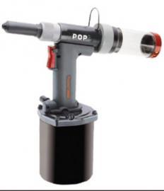 现货供应美国POP3400气动铆钉枪