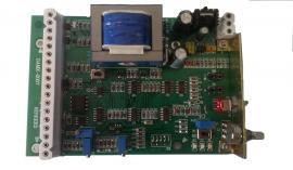 电动执行器 控制板 GAMX-2007