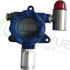 在线气体分析仪 KYS-95H固定式臭氧检测仪