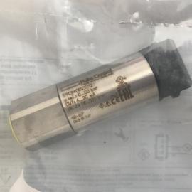 进口富巴huba传感器511.940603212 huba511压力变送器4-20ma 0-60