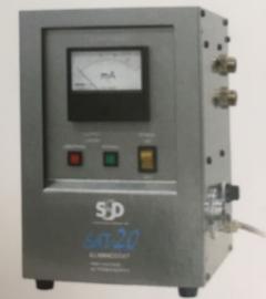 SSD高压电源SAT-20