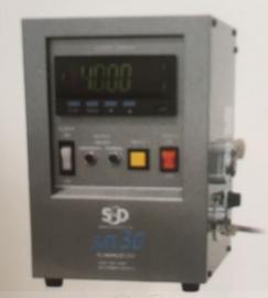 SSD高压电源SAT-30