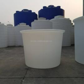 批发酿酒缸生产厂家直销大口圆桶