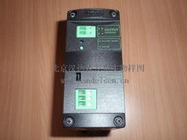 德国MURR穆尔 MKS - D 10/1300 - 1 电源模块