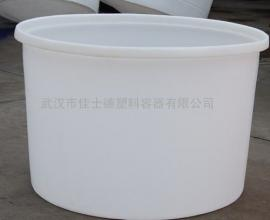 佳士德1吨豆瓣发酵桶100升鸭蛋腌制桶直销
