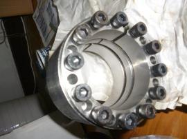 德国Bikon 胀套 BIKON 8000-030 胀套 型号大全可参考
