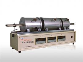 KDTQ-3A全自动碳氢元素测定仪