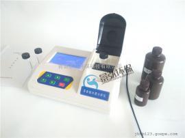 便携式甲醛测定仪甲醛实时测定仪