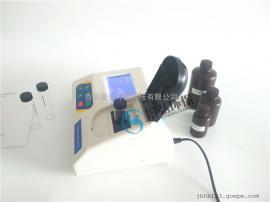锰分析仪锰离子浓度测定仪