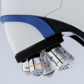 奥林巴斯显微镜CX43经销商底价