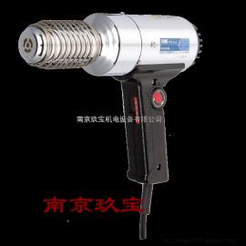 全新日本原装正品日本SURE石崎热风 PJ-203A1