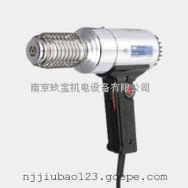 PJ-208A1 日本石崎SURE热风枪 玖宝平价直销