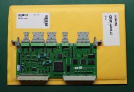 锐帛西门子6SE70(6SE6430)变频器主板销售