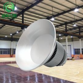 室内篮球场照明专用led灯