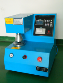 热销破裂强度试验机/纸板环压试验机/拉力试验机