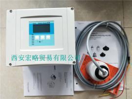 德国E+H分体式超声波液位计FMU90