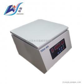 TD5A-WS低速大容量离心机