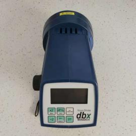 便携式频闪仪 dbx