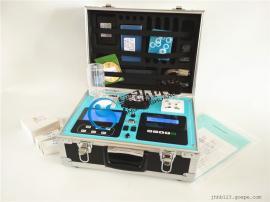 总氮快速检测仪器 总氮离子废水浓度检测仪