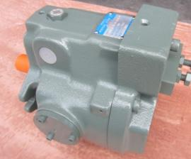 油�N高压泵V70A4RB10X油升YEOSHE变量柱塞泵,轴向柱塞泵