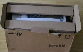 EVS9321-EK变频器共创美好