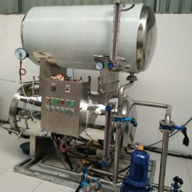800型�P式�加��⒕�� 省水�能
