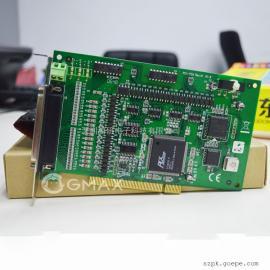 研华PCI-1750数字量计数器卡