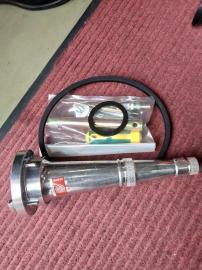 工程用汽油消防泵