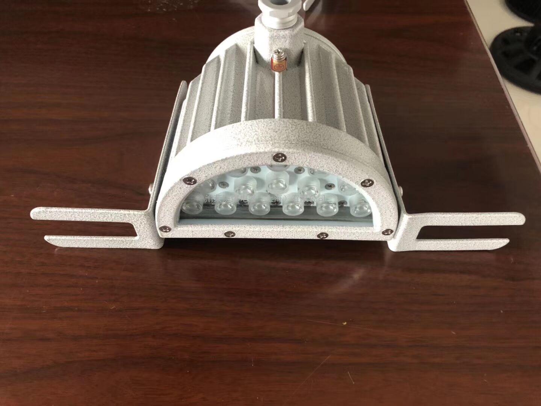 专业新款LED防爆视镜灯特价